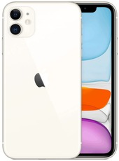 apple/iphone_11_64Gb_white
