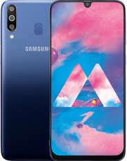 samsung/galaxy_m30_4/64gb_blue