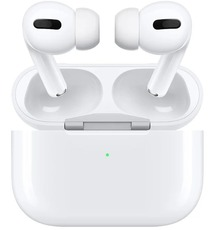apple/airpods_pro_white