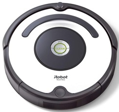 irobot/roomba_675_white
