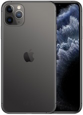 apple/iphone_11_pro_512gb_space_gray