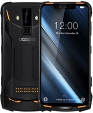 doogee/s90c_4/64gb_orange
