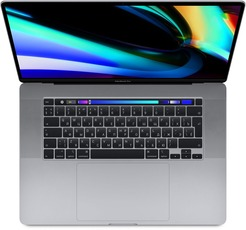 apple/macbook_pro_16_with_retina_display_and_touch_bar_late_2019_space_gray