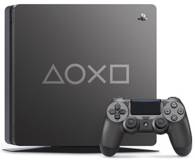 Sony_Playstation_4_Slim_1Tb_время_играть_grey