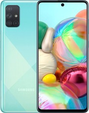 samsung/galaxy_a71_6/128gb_blue