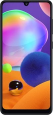samsung/galaxy_a31_128gb_black