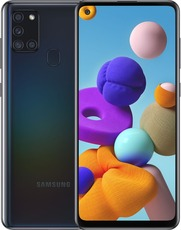 samsung/galaxy_a21s_4/64gb_black
