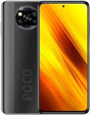 xiaomi/poco_x3_nfc_6/128gb_shadow_grey