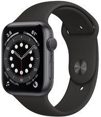 apple/watch_series_6_gps_40mm_aluminum_case_with_sport_band_space_gray/black-1