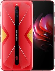nubia/red_magic_5g_8/128gb_red