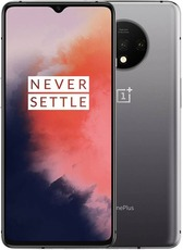 oneplus/7t_8/128gb_silver