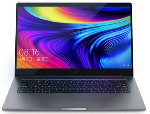 xiaomi/mi_notebook_pro_15.6_2020_grey