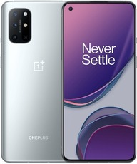 oneplus/8t_8/128gb_silver