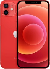 apple/iphone_12_64gb_red-1