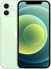 apple/iphone_12_mini_64gb_green-1