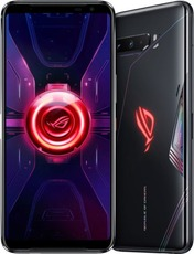 asus/rog_phone_3_12/512gb_black-1
