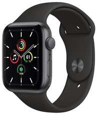 apple/watch_se_gps_44mm_aluminum_case_with_sport_band_space_gray_black