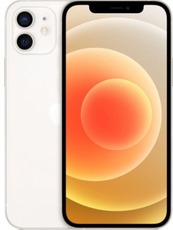apple/iphone_12_mini_128gb_white