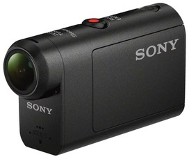 sony/hdr-as50_black
