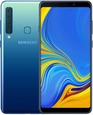 samsung/galaxy_a9_(2018)_6/128gb_black-1