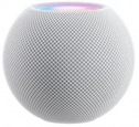 HomePod mini white Apple