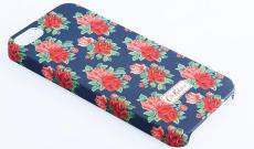 Lacquered_shell_Cath_Kidston_case_for_iPhone_5-5S