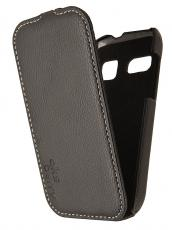 Aksberry_case_for_Sony_Xperia_M2