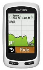 Garmin_Edge_Touring_Plus_white