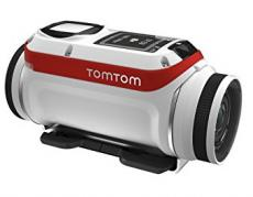 Tomtom_Bandit_Action_Cam_(Base_Pack)_white