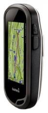 Garmin_Oregon_650_black