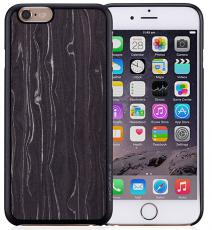 Momax_iPhone_6s_Feel_and_Touch_Case