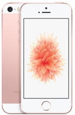 apple/iphone_se_64gb-6