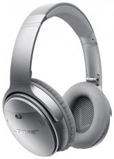 bose/quietcomfort35