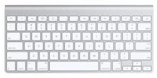 Apple_Magic_Keyboard_2_MLA22RU/A_white-1