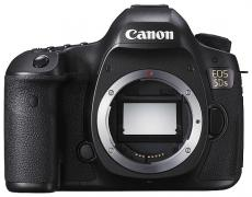 Canon_EOS_5DS_Body