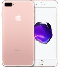 apple/iphone_7_plus_128gb-5