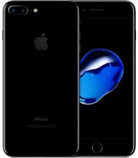 apple/iphone_7_plus_256gb-2