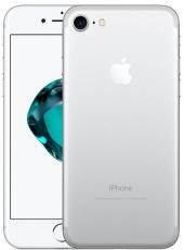 Apple_iPhone_7_32Gb_silver