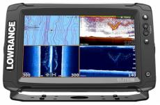 Lowrance_Elite-9_Ti_Mid/High/TotalScan_black
