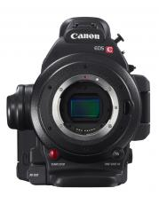Canon_EOS_C100_Mark_II_Body_black