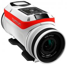 Tomtom_Bandit_Action_Cam_(Premium_Pack)_white