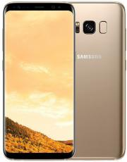 Samsung_GALAXY_S8_SM-G950FD_maple_gold
