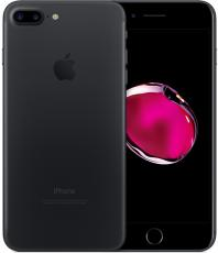 apple/iphone_7_plus_256gb-1