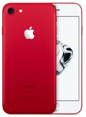 Apple_iPhone_7_128Gb_red-2