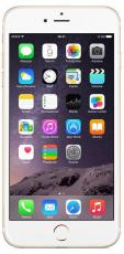 Apple_iPhone_6_32Gb_gold-3