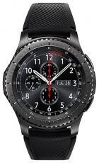Samsung_Gear_S3_Frontier_space_gray
