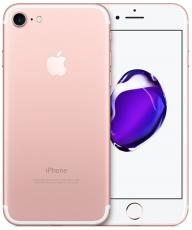 Apple_iPhone_7_32Gb_rose_gold