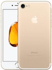 Apple_iPhone_7_32Gb_gold