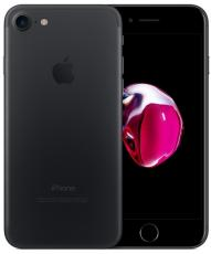 apple/iphone_7_32gb-6
