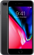 Apple_iPhone_8_Plus_256Gb_space_gray-1